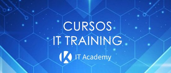 cursos-IT-Training