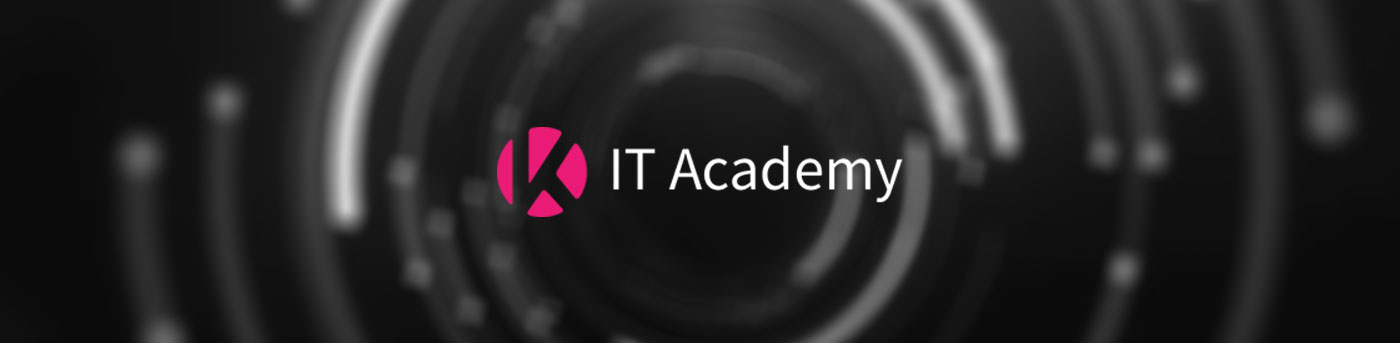 Kibernum IT Academy