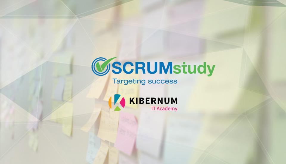 Gestión de Proyectos con Metodología Ágil SCRUM