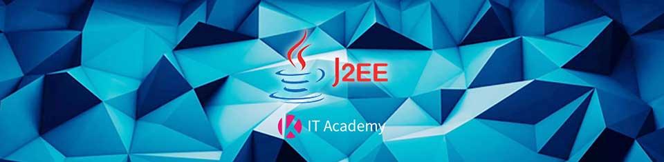 Curso Introducción a J2EE