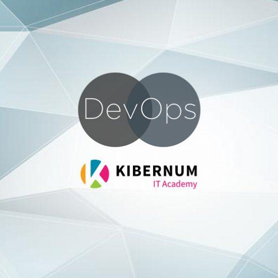 Aplicación de los Fundamentos de Devops
