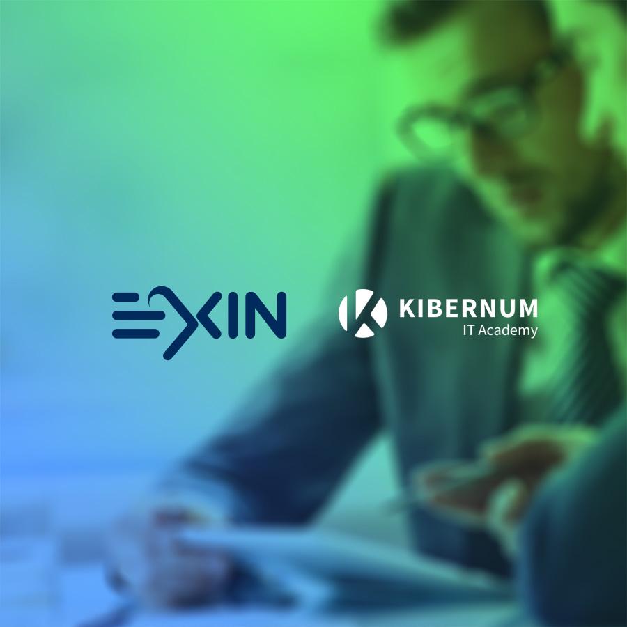 certificación Exin