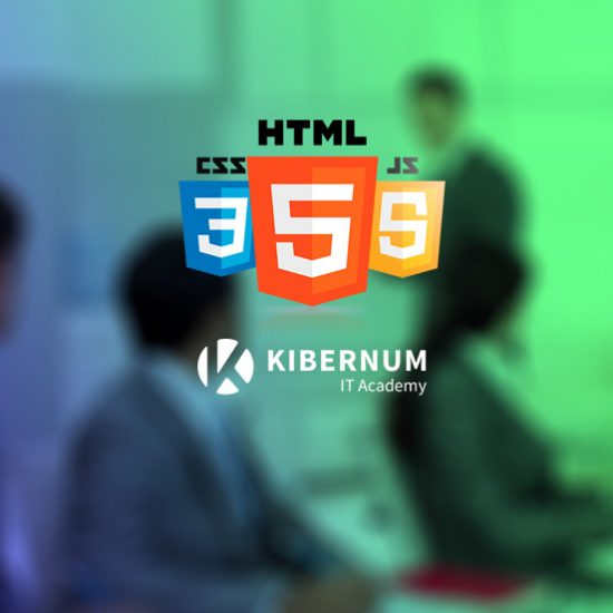 Programación en HTML5 con JavaScript y CSS3