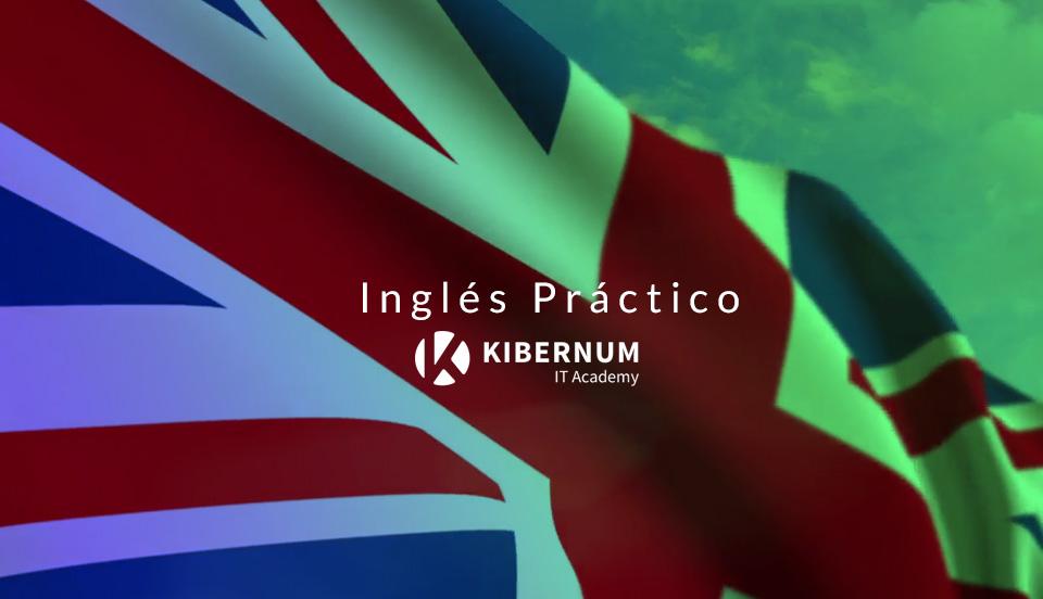 Manejo Comunicacional en Inglés Práctico